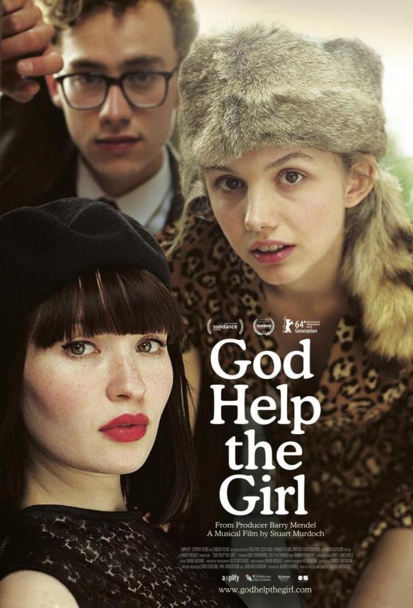 God_Help_the_Girl_cartel