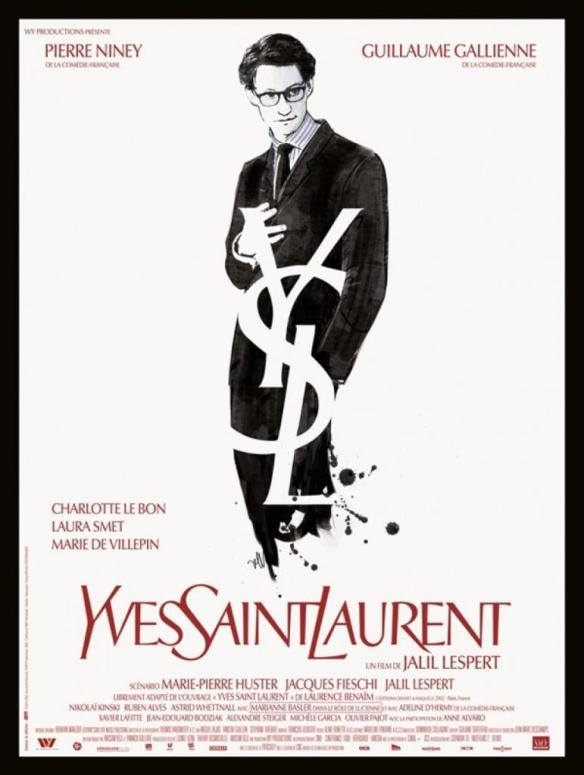 yves-saint-laurent_cartel